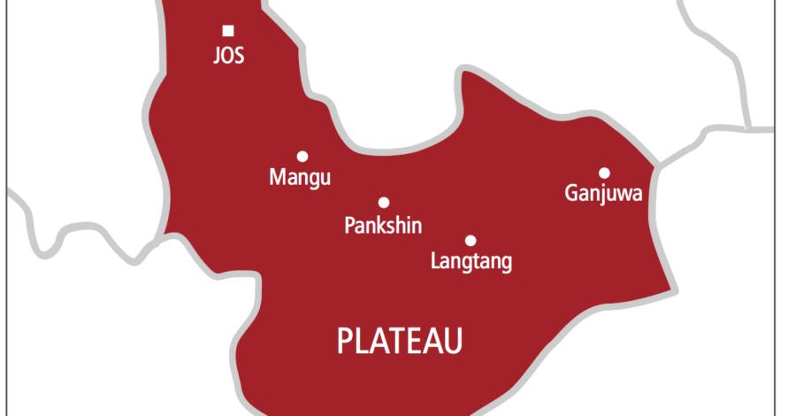 plateau-map-TVCNews
