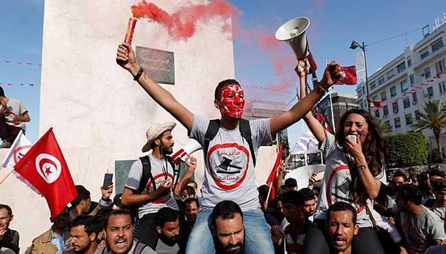 tunisia-protest-TVCNews