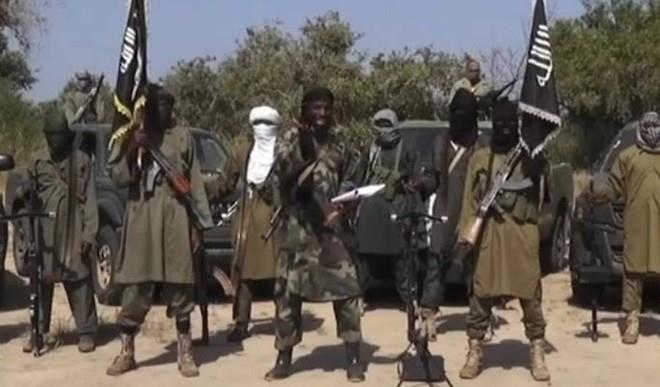 Boko_haram_militants_TVC