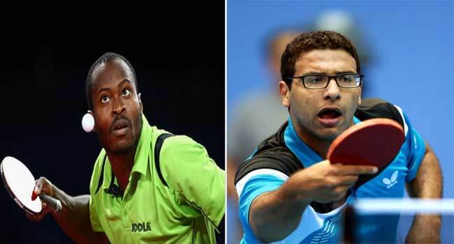 Aruna-Quadri-and-Omar-Assar-TVCNews