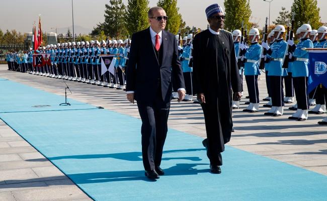 Buhari-Erdogan-TVCNews