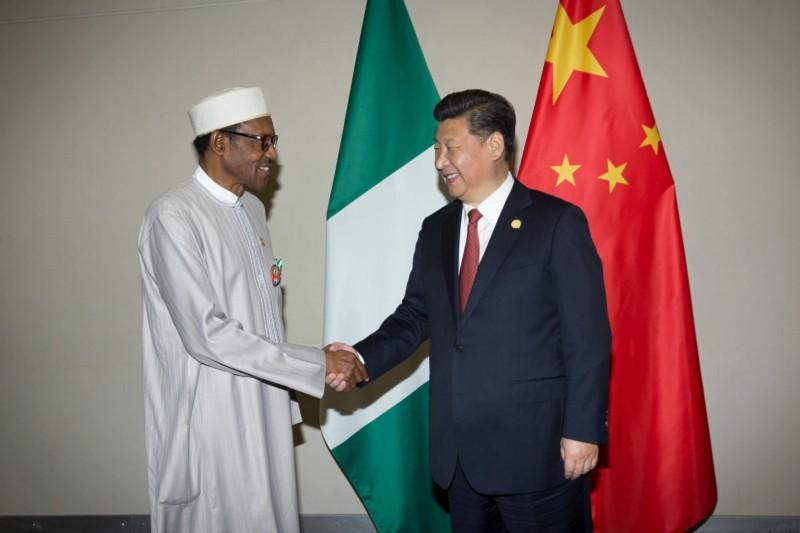 Buhari-Xi-TVCNews