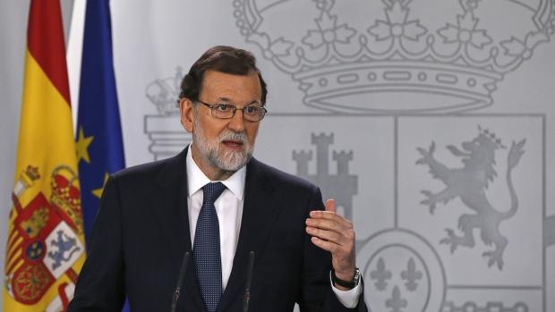 Spanish-PM-TVCNews