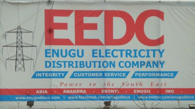 EEDC-Enugu-Electricity-Distribution-Company-640x360-TVCNews