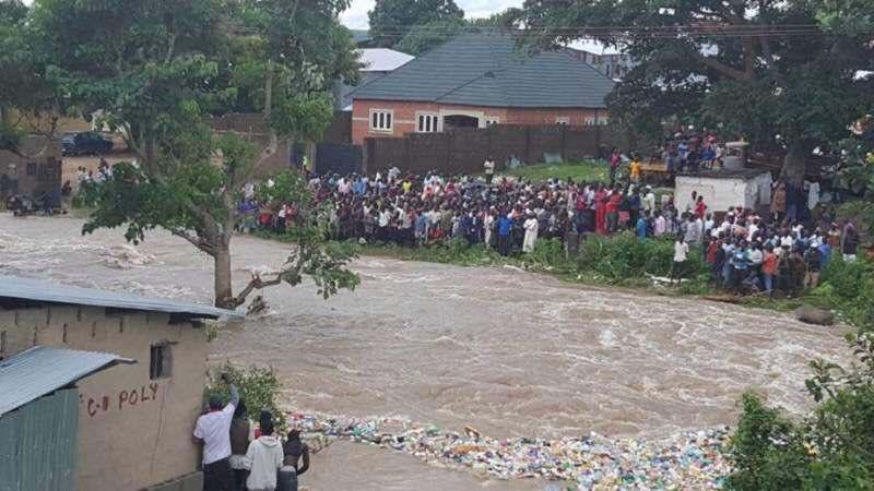 Flood-1-TVCNews