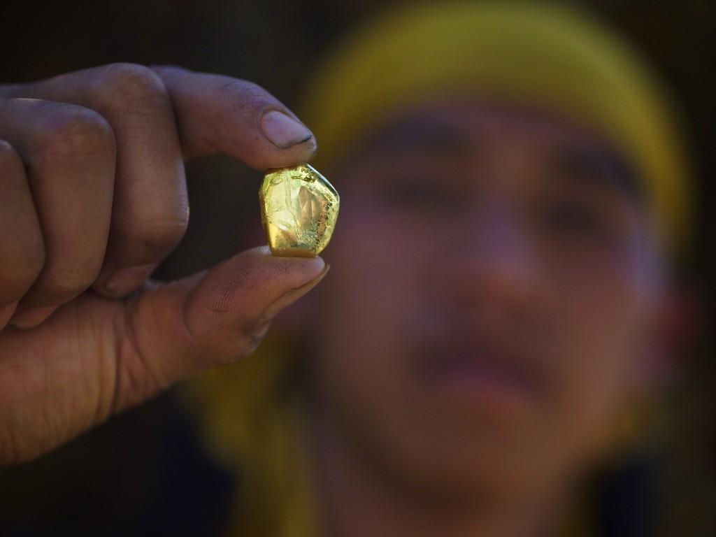 Gold-Mining-Phillipines-TVCNews
