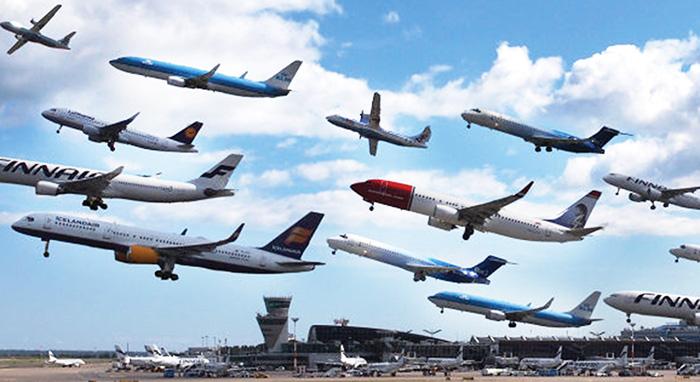 IATA-TVCNEWS