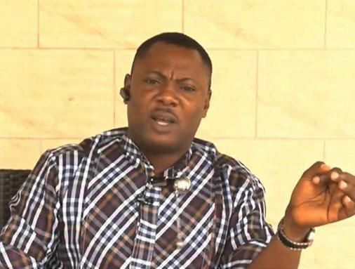 Jonathan-Obuebite-TVC
