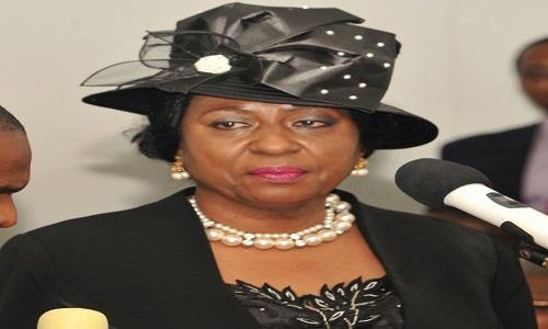 Justice-Theresa-Uzokwe-TVCNews