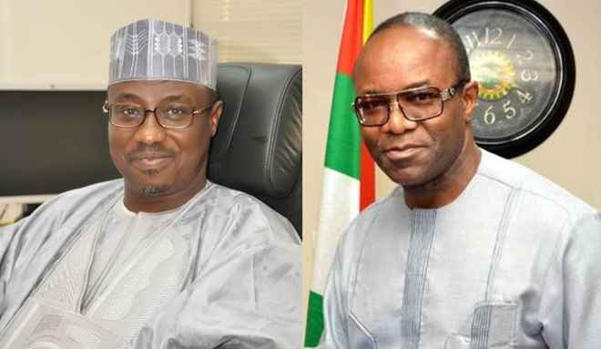 Kachikwu-and-Baru-TVCNews