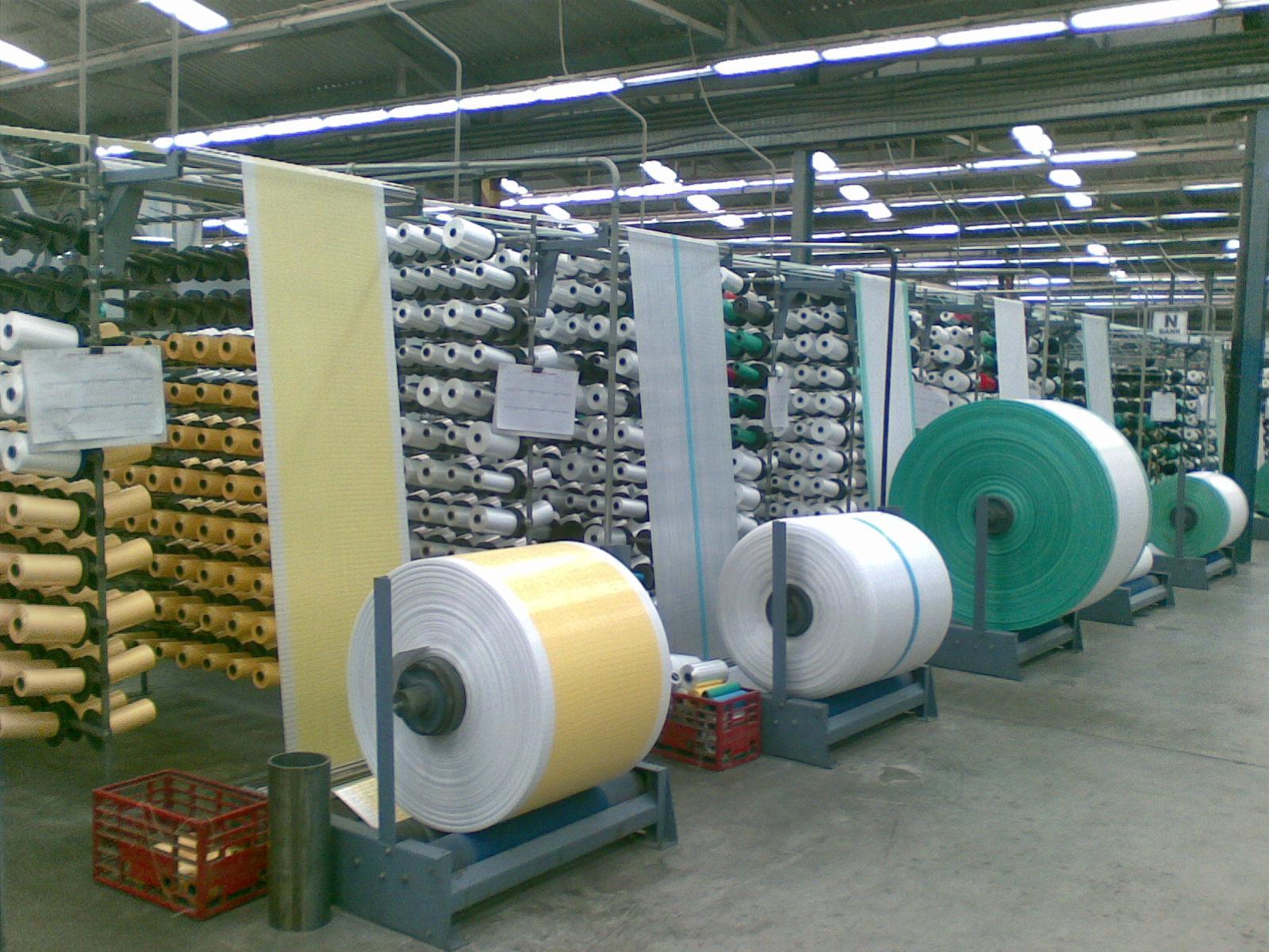 Manufacturing-Nigeria-TVCNews22