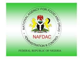 NAFDAC -TVC
