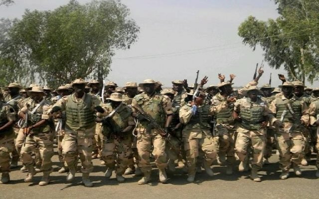 Nigerian-Army-Soldiers-TVCNews