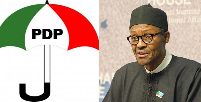 PDP-Muhammadu-Buhari-TVCNews
