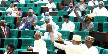 Reps query disbursement of Salary bailout funds to States