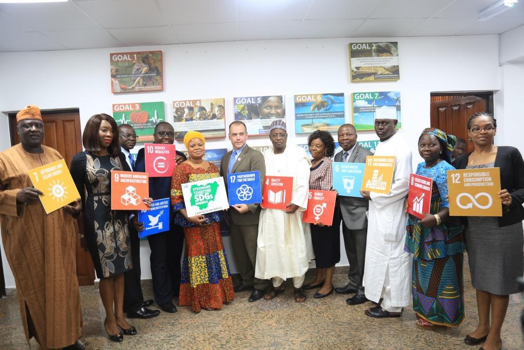 SDG-Nigeria-TVCNews