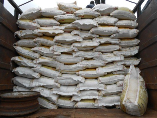 Seized-rice-by-Customs--TVC