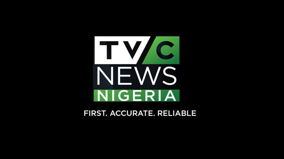 TVC_NIGERIA_002_Logo