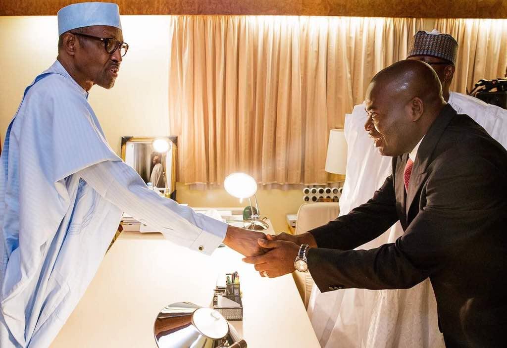 Tony-Nwoye-Buhari-TVCNews