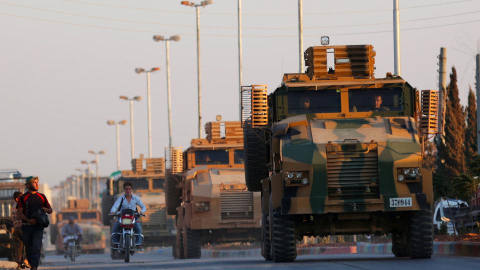 Turkey-Tanks-TVCNew