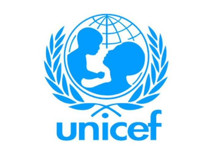 UNICEF -Sokoto -TVC
