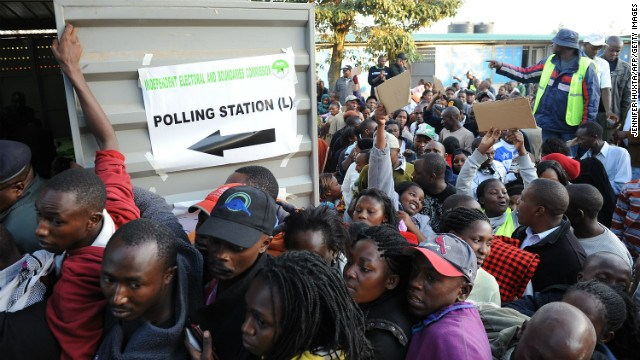 kenya-elections-voting-story-TVCNews