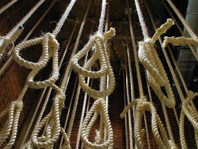 nooses-executions-hanging-TVCNews