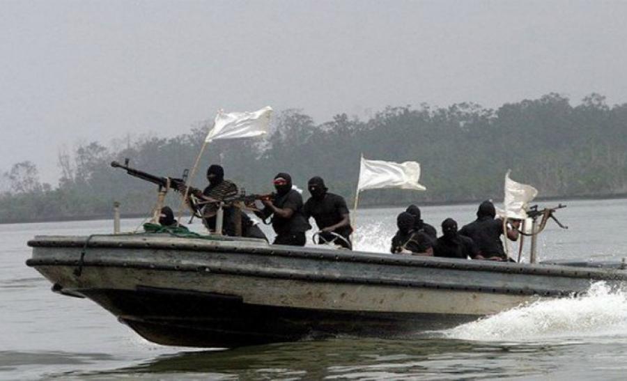 sea-piracy-tvcnews