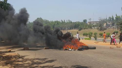 Abuja-Taxi-Drivers-TVCNews