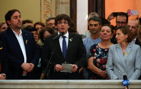 Catalonia-Officials-TVCNews