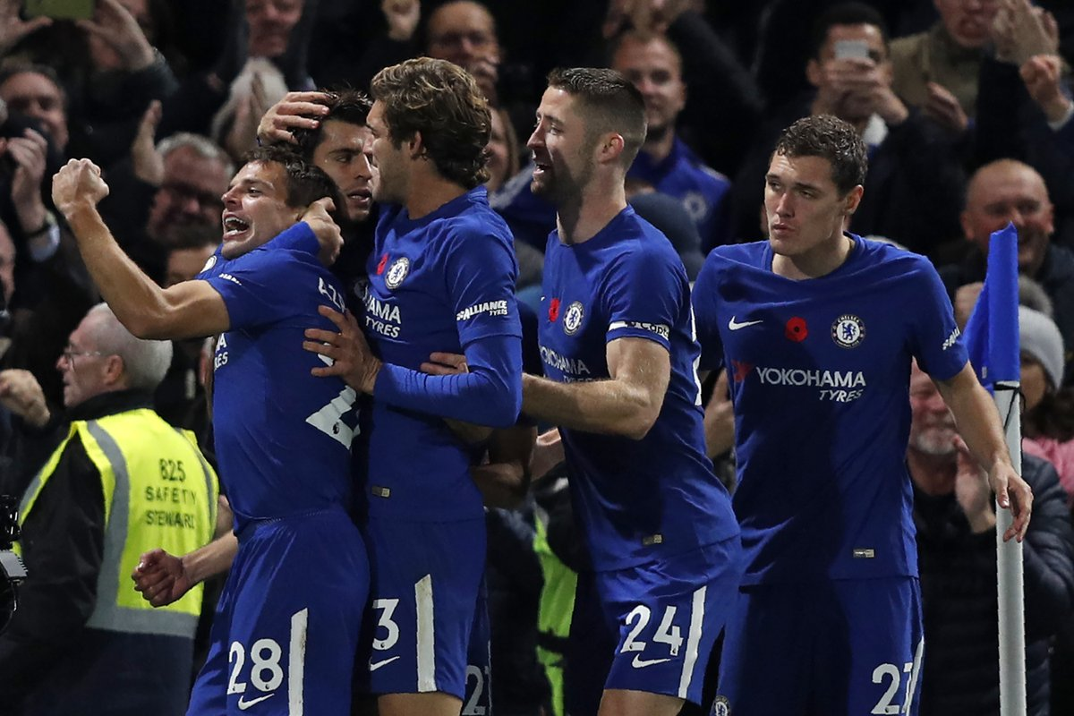 Chelsea-TVCNews