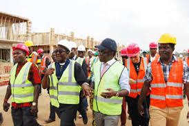 Nigerian Engineers -TVC