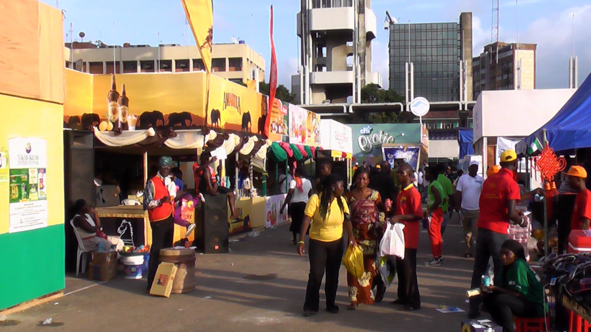Lagos-Trade-Fair-TVCNews