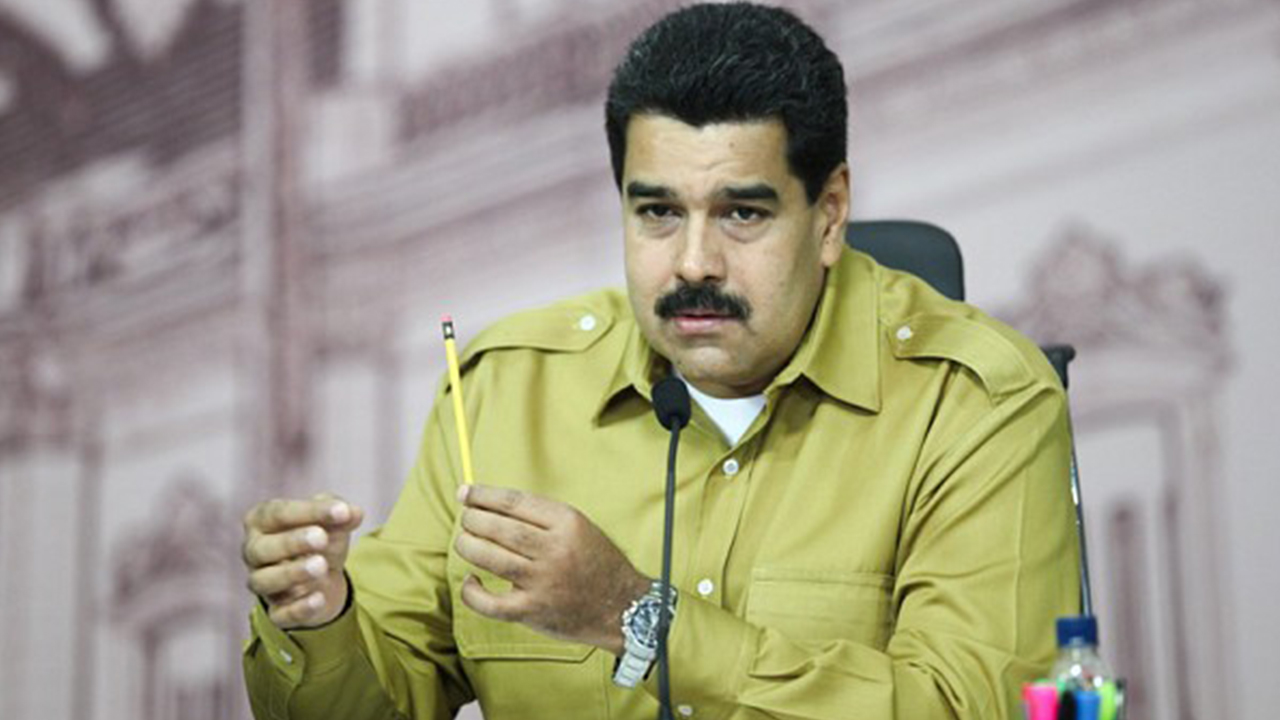 Maduro-venezuela-TVCNews