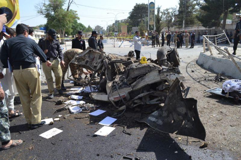 Pakistan-Bombing-TVCNews