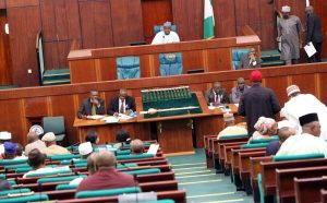 Reps to probe Defence ministry over alleged embezzlement