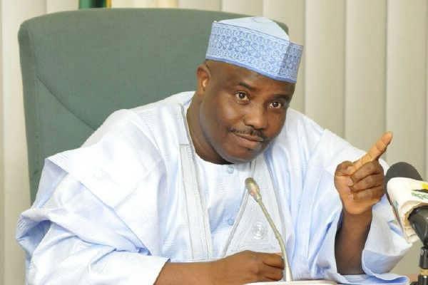 Sokoto-state-governor-Aminu-Tambuwal