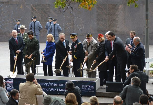 WWI-Monument-groundbreaking-TVCNews