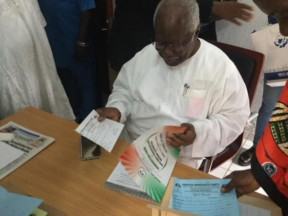 bode-george.pdp-tvcnews