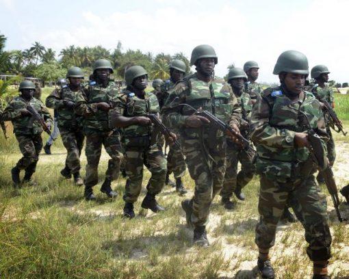Nigerian-Army-TVC