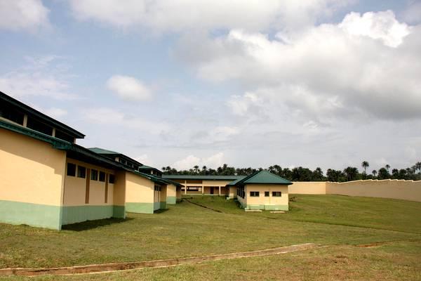 Akwa-Ibom-Prison-TVCNews