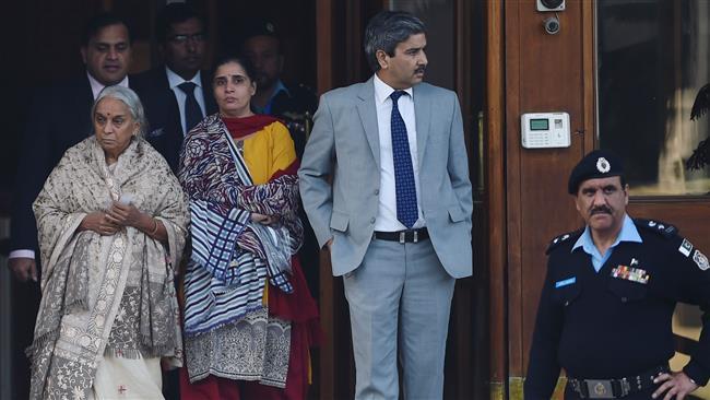 India-Death-Row-TVCNews