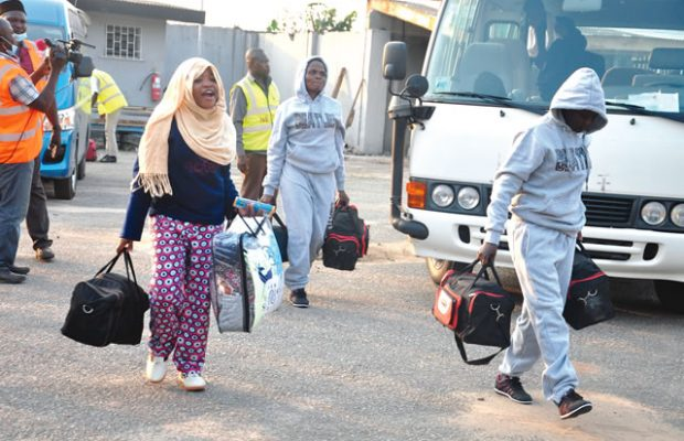Libya-returnees-TVCNews