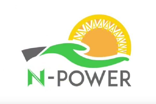 N-power-TVCNews