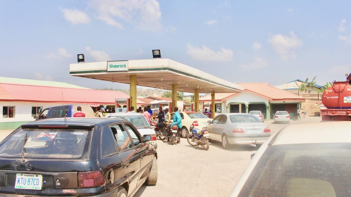 Ondo-Fuel-Station-TVCNews