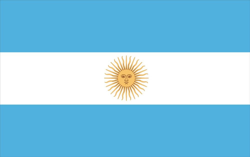 argentina-flag-tvcnews