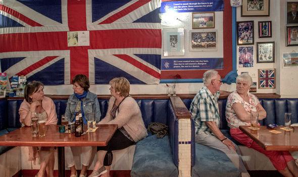expats-Brexit-820663
