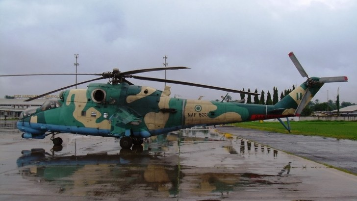 A-Nigerian-Air-Force-helicopter-TVCNews