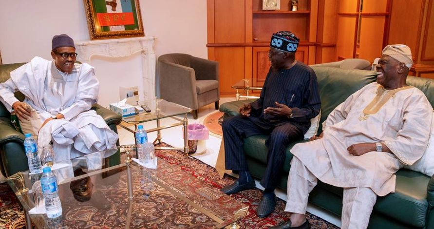 Buhari-and-Tinubu-TVCNews
