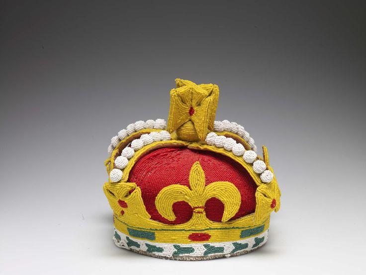 Crown-Yoruba-TVCNews
